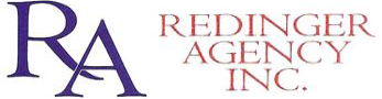 Redinger Agency Inc.